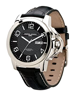 Jorg Gray - JG1850-17 Men's Watch