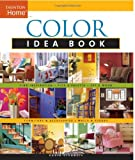 Color Idea Book (Taunton Home Idea Books)