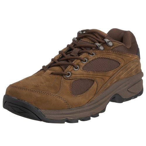 New Balance Men's MW780 Walking Shoe