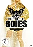 echange, troc Compilation - best of 80ies - the decade of synthpop