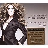 Taking chances - Double Digipack (CD + DVD)