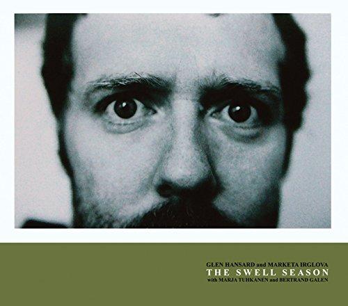 CD : Glen Hansard - Swell Season (Digipack Packaging)