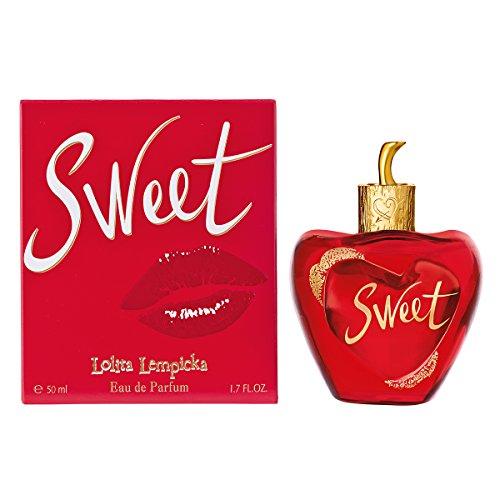 Lolita Lempicka Sweet, Eau de Parfum, 50ml
