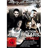 "Action Superstars Boxvon ""EuroVideo Medien GmbH"""