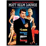 Matt Helm Lounge