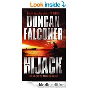 The Hijack (John Stratton)