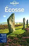 echange, troc Lonely Planet - Ecosse