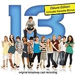 13 (W/Bonus Karaoke Cd)