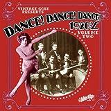 Dance! Dance! Dance! 1920s, Vol. 2: Victor Recording Artists