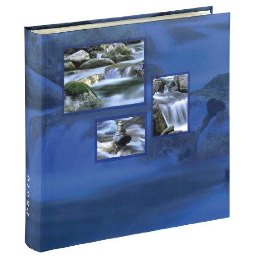 hama-jumbo-singo-album-foto-per-massimo-400-foto-formato-10-x-15-cm-dimensioni-album-30-x-30-cm-colo