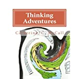 Thinking Adventures (Volume 4)