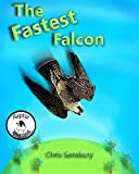 The Fastest Falcon (Raptor Readers Book 1)