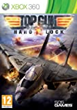 Cheapest Top Gun : Hard Lock on Xbox 360