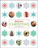 Betty Crocker Christmas Cookbook 2e