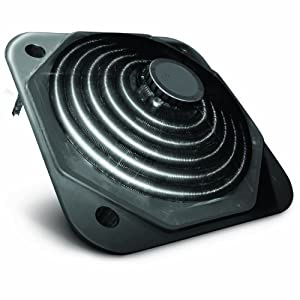 Poolmaster 59025 above ground pool solar for Garden pool heater