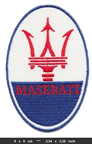 maserati-iron-sew-on-cotton-patches-sports-cars-italy-quattroporte-ghibli-spyder-by-patchmaniac-by-p