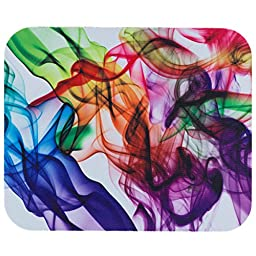 Caseling Cool Mouse Pad with Designs 9\