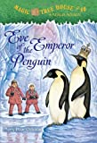 www.payane.ir - Eve of the Emperor Penguin (Magic Tree House #40)