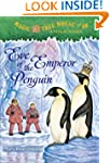 Magic Tree House #40: Eve of the Empe...