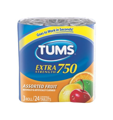 tums-extra-strength-750-assorted-fruit-3-rolls-24-tablets-per-pack-pack-of-4