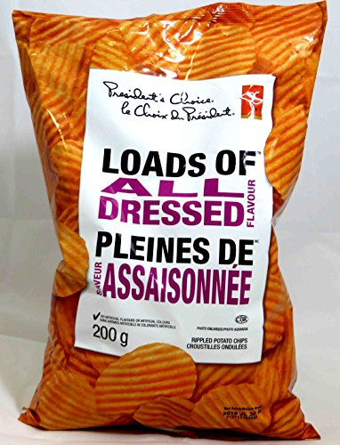 canadian-presidents-choice-loads-of-all-dressed-flavour-chips-3-large-bags