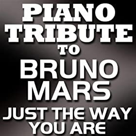 Just way free the you are mars bruno mp3 download