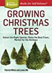 Growing Christmas Trees: Select the R...