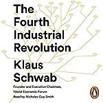 The Fourth Industrial Revolution | Klaus Schwab