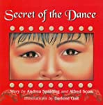 Secret of the Dance
