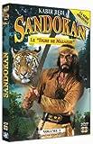 echange, troc Sandokan vol 2