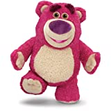 Toy Story Collection Lots-o'-Huggin' Bear - Lotso (Import Royaume Uni)par Vivid Imaginations