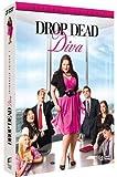 echange, troc Drop Dead Diva - Saison 1