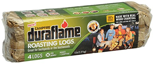 duraflame-00497-roasting-logs-firelog-bundles-5lb