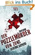 Der Puzzlemörder