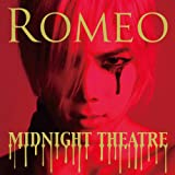 One More Night♪ROMEO