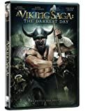 A Viking Saga: The Darkest Day (Bilingual)