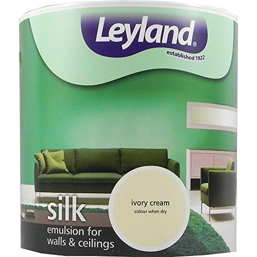 leyland-trade-paint-peinture-vinyle-base-deau-interieur-soie-emulsion-creme-ivoire-25-l