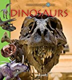 img - for Dinosaurs (Hammond Undercover) book / textbook / text book