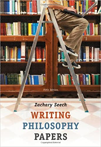 ideal essay writer review