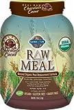 Garden of Life RAW Organic Meal - Vanilla 1115g