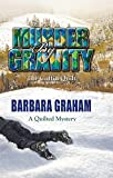 Murder by Gravity (A Quilted Mystery)