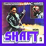 echange, troc Isaac Hayes - Shaft (Bof)