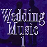 Wedding March / Recessional By Mendelssohn