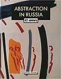 echange, troc Yevgenia Petrova - Abstraction in Russia: XX Century