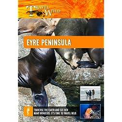 Travel Wild Eyre Peninsula