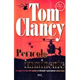 Pericolo imminentedi Tom Clancy