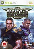 Blitz: The League (Xbox 360)