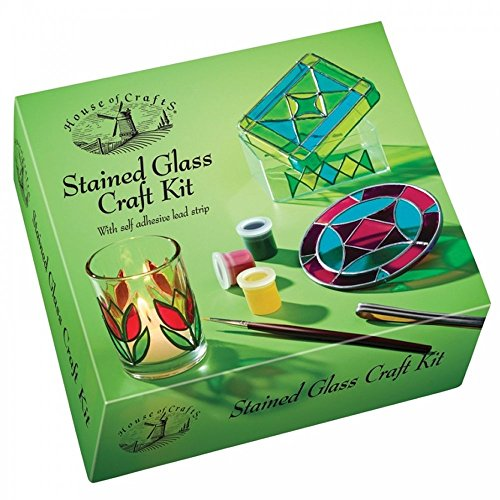 stained-glass-craft-kit