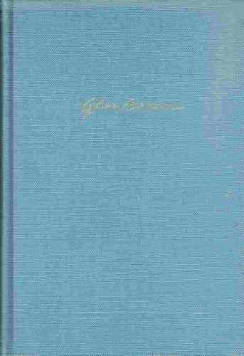 atti-di-governo-serie-4-1787-a-cura-di-rosalba-canetta