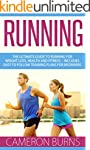 Running: The Ultimate Guide To Runnin...